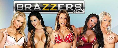Brazzers Porn Film