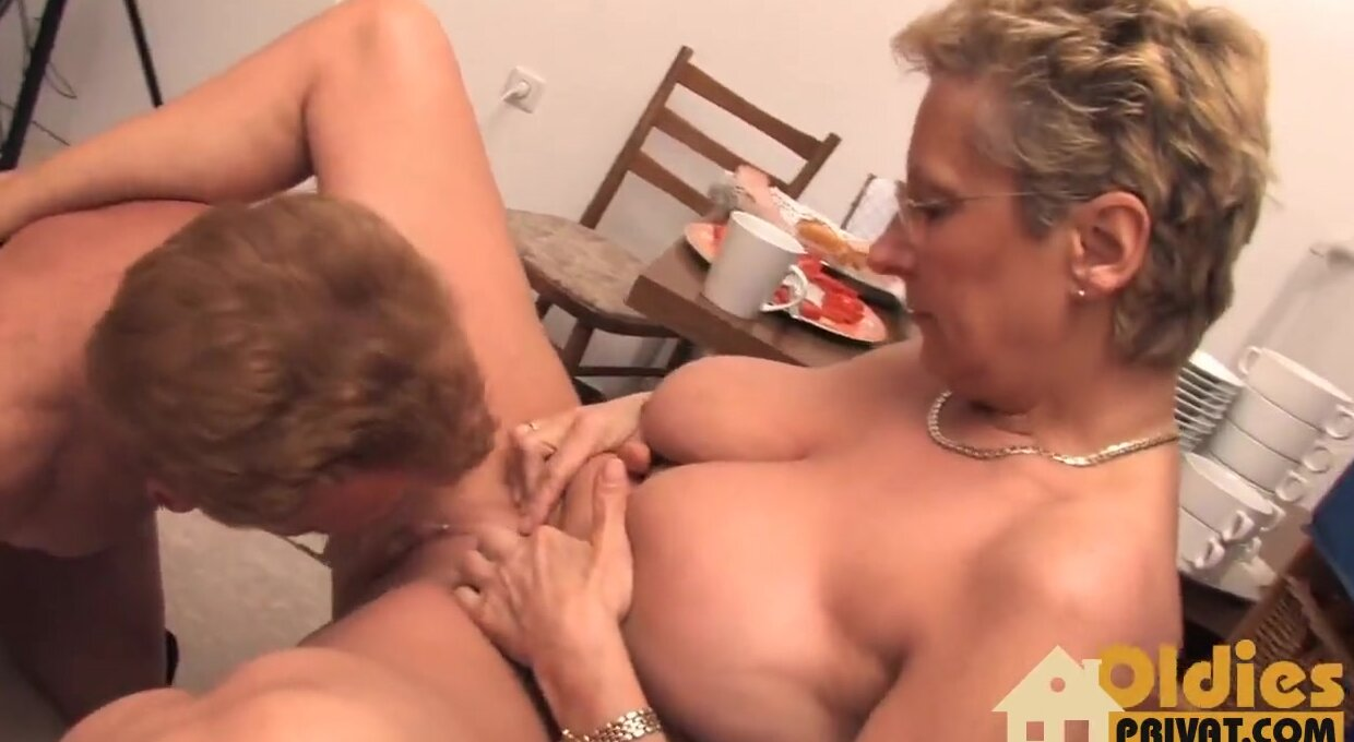 Old having woman man old sex and Old couples,