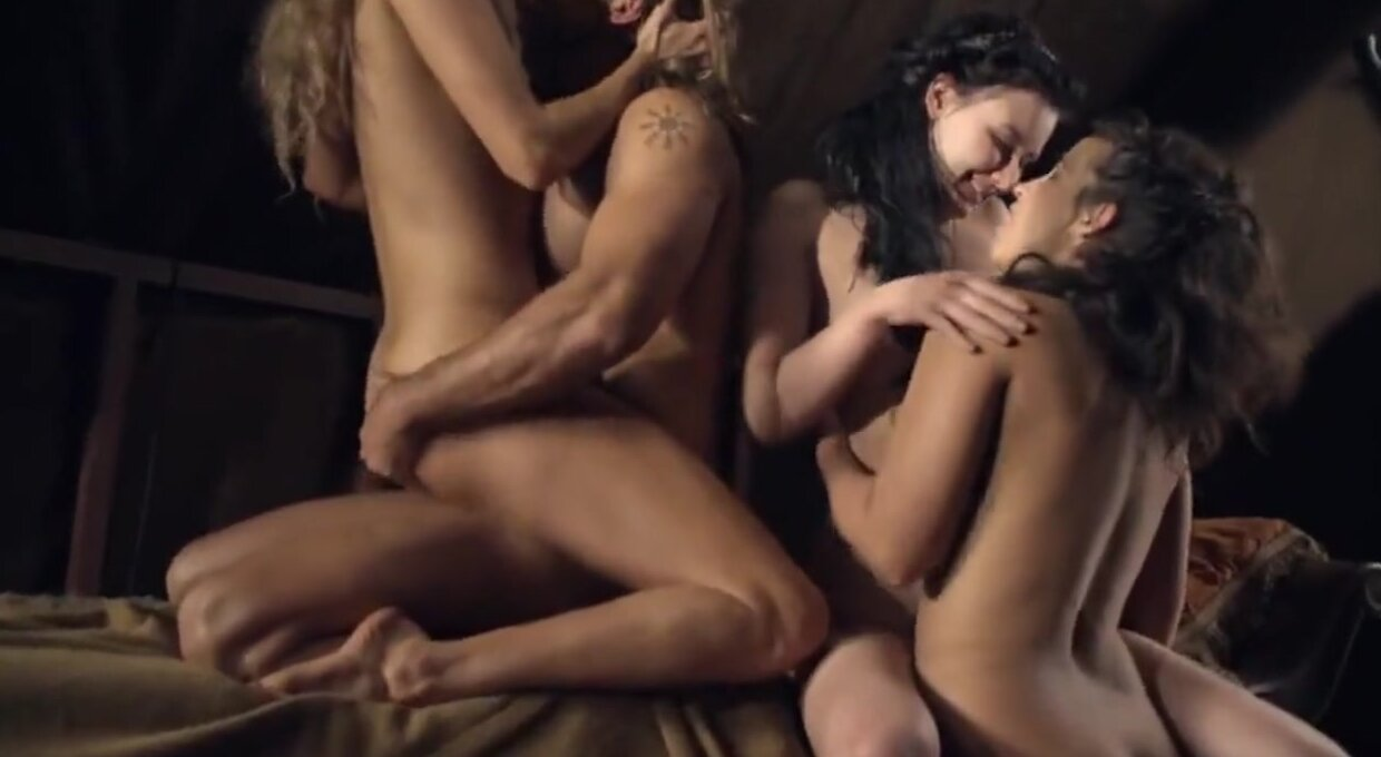 And Video hot hot sex boy hot girl by Milf Porn