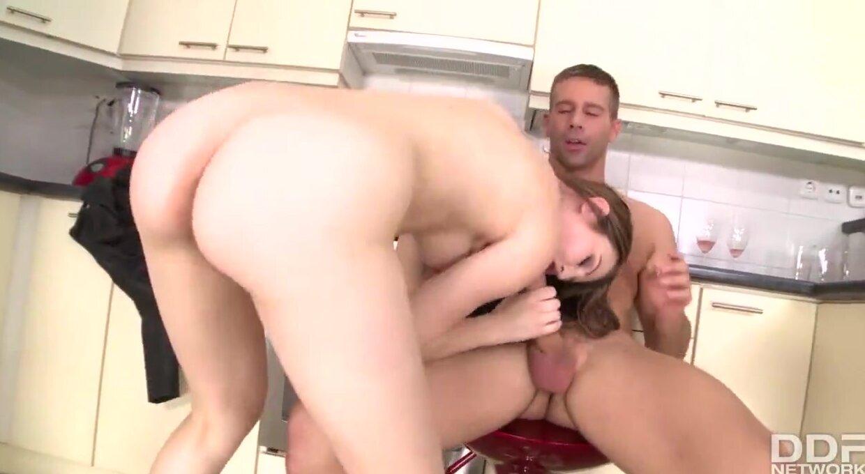 Horny wife super Horny