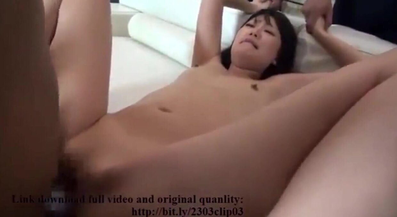 Việt nam sex