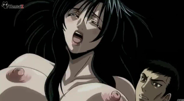 Vid hd hentai Hentai Vid