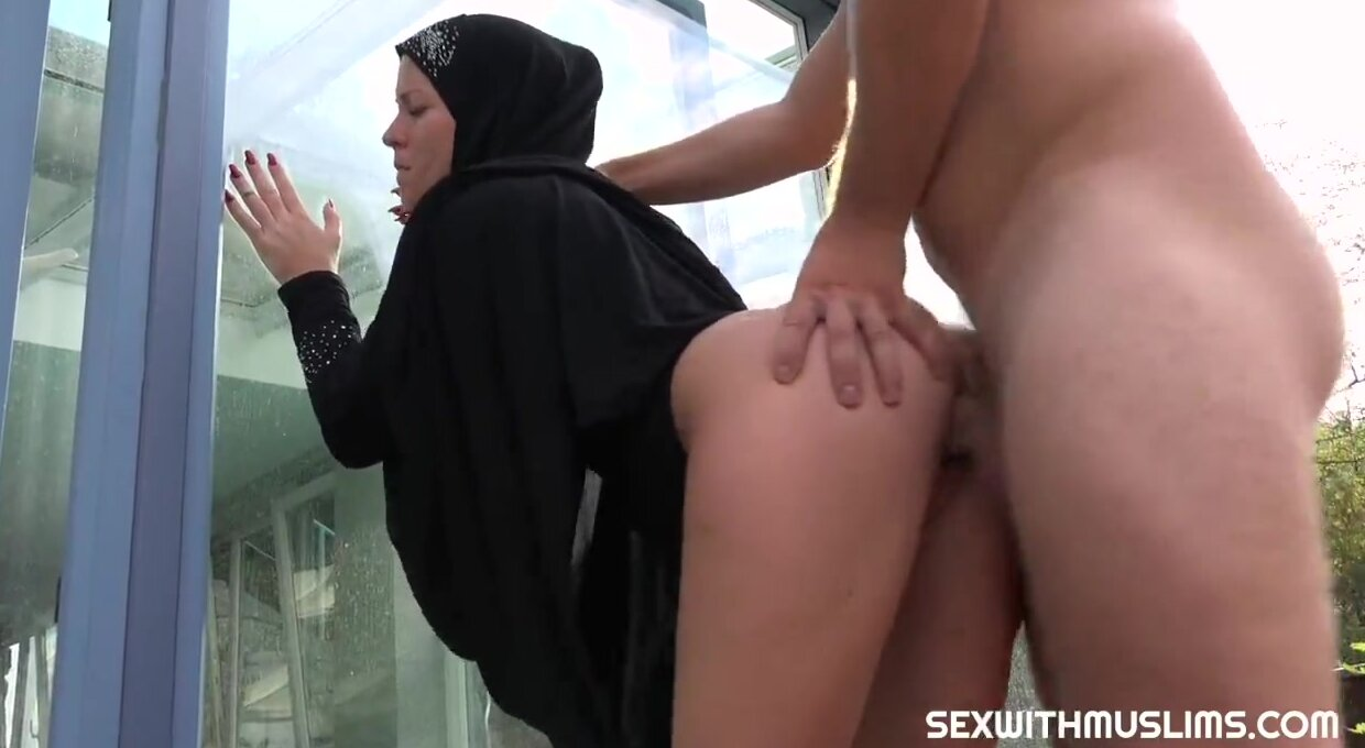 Cleaning windows and cocks