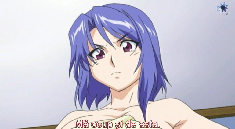 Porn anime hantai 訇迮郱 �迮郇郱���