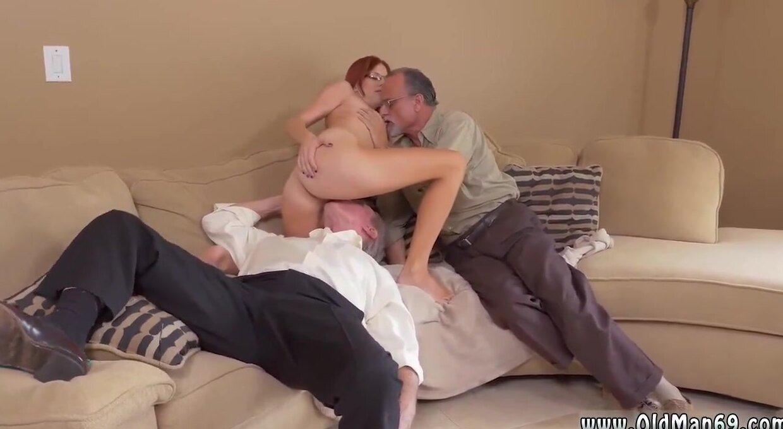 Pov porno bedeutung