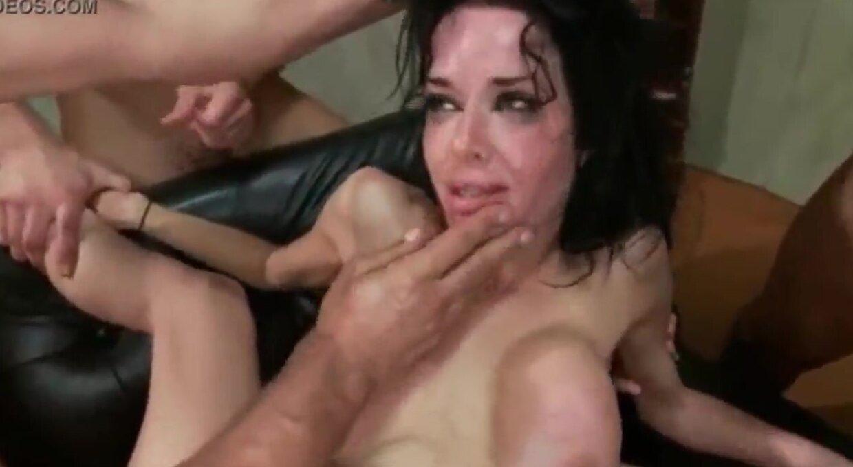 Video hypno sex Hypnotized