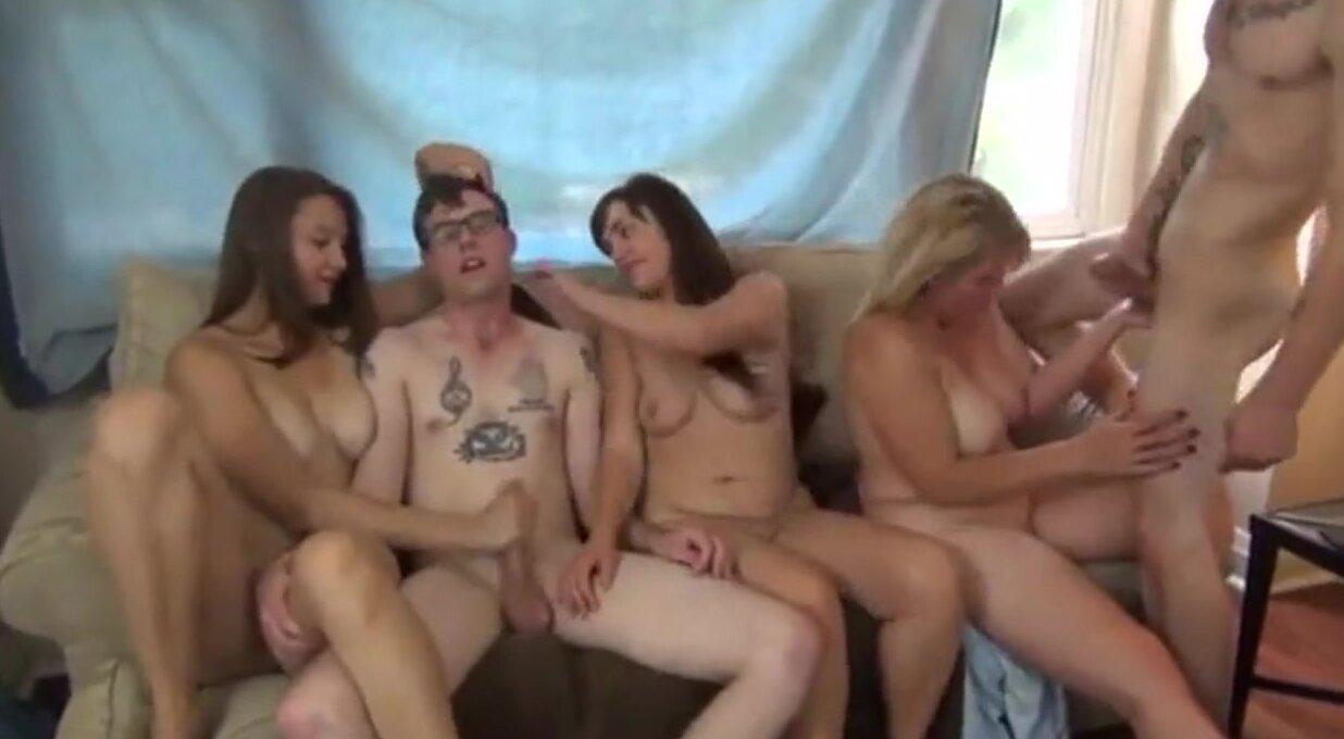 Family tube porn